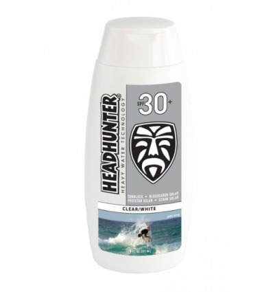 Protection Solaire HEADHUNTER 30+