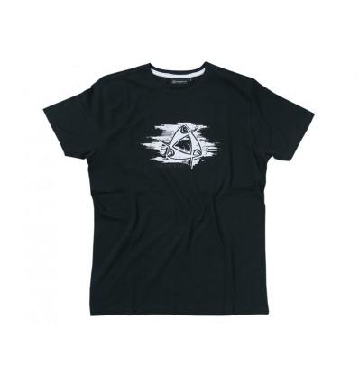 T-shirt Mystic Gloam