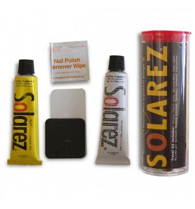 Kit de réparation Solarez Eco travel