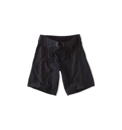Boardshort brunotti clapper