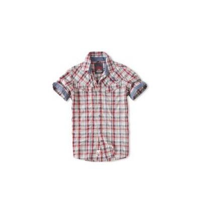 Shirt brunotti engi