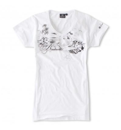 T-shirt brunotti beyka