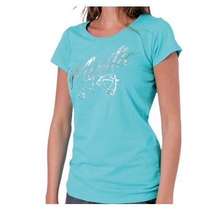 T-shirt Mystic Jammy