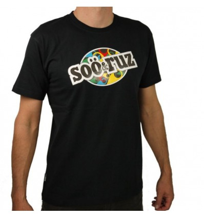 T-shirt Sooruz Sweets