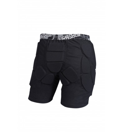 Protège hanche ICETOOLS Underpant