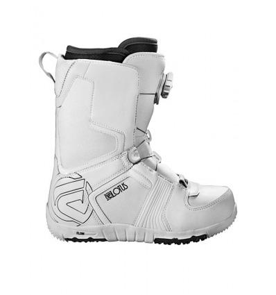 Boots de snow femme FLOW Lotus Boa