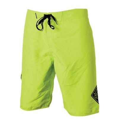 Boardshort Mystic Brand