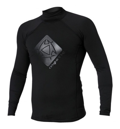 Top isotherme Mystic Bipoly Thermo L/S