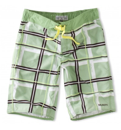 Walkshort Brunotti Carsha