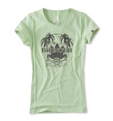 T-shirt brunotti Bjarne P-443
