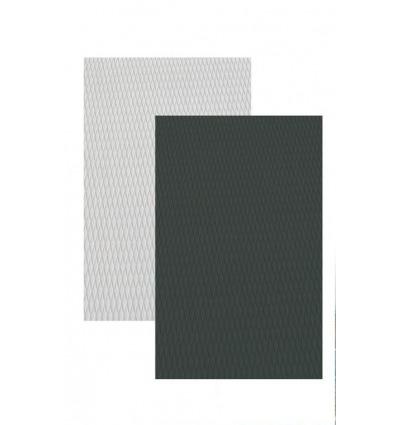 Plaque de pads RYDE