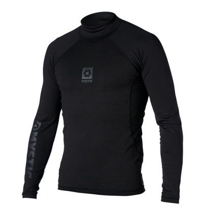 Top isotherme Mystic Bipoly L/S