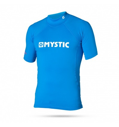 Lycra Mystic Star S/S 2014 junior