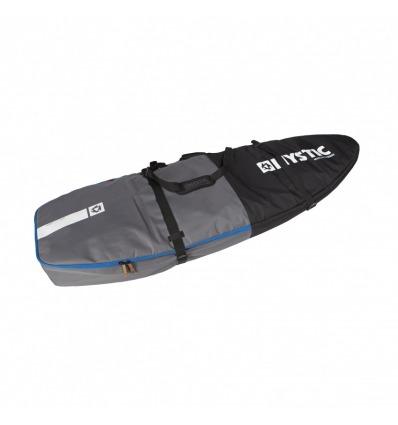 Wave boardbag Mystic