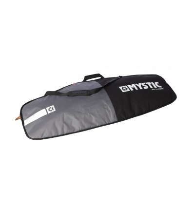 Star kite/wake boardbag Mystic single