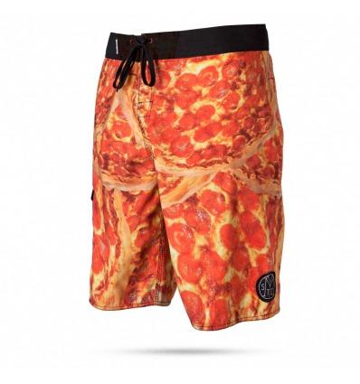 Boardshort Mystic Pizza