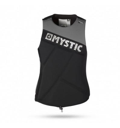 Mystic Star wakeboard vest zip