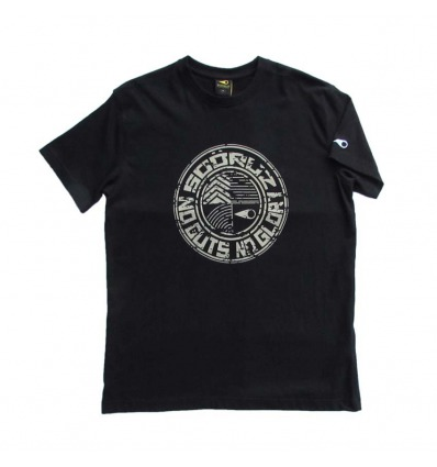 T-shirt SOORUZ Factor