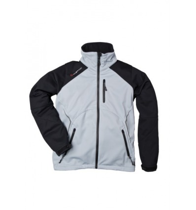 Veste Mystic Sun Downer Soft Shell Jacket