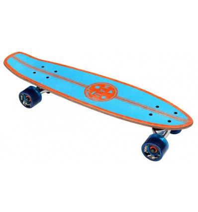 Skate Maui Sons Micro Kicktail