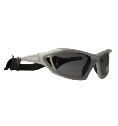 Lunettes RYDE classic