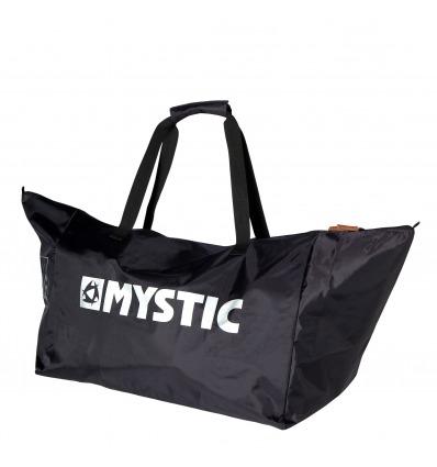 Noris bag Mystic