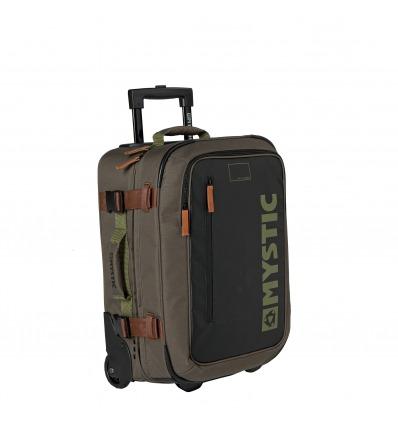 Flight bag Mystic