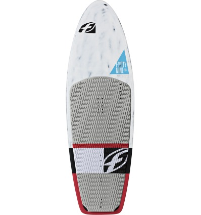 F-ONE Foil Board Carbon
