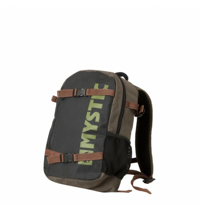 Block Backpack Mystic