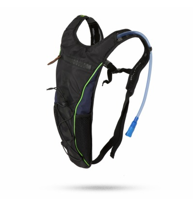 SUP Endurance Hydro Bag Mystic