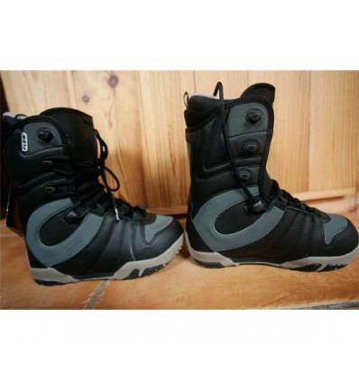 Boots de snow Flow Opala