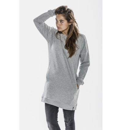Mystic Longitude sweat dress