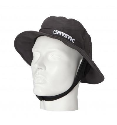 Chapeau MYSTIC Desert Hat sup
