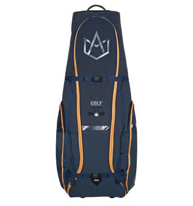 Manera Boardbag Golf
