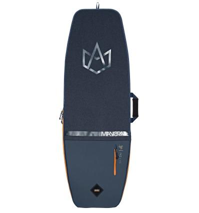 Boardbag Playa