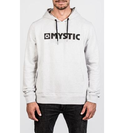Sweet Mystic Brand 3.0
