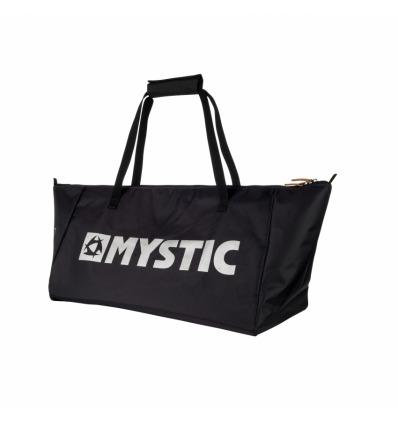 Dorris bag Mystic
