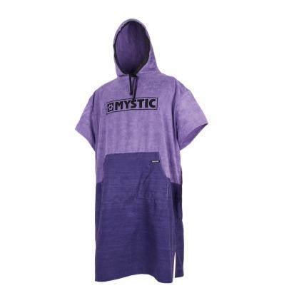 Poncho Mystic Regular