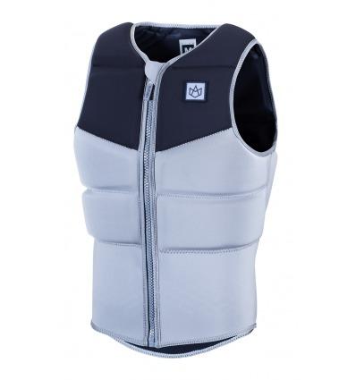 Manera Boom impact vest