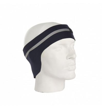 Mystic Headband ajustable