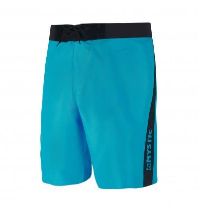 Boardshort Mystic Brand Solid