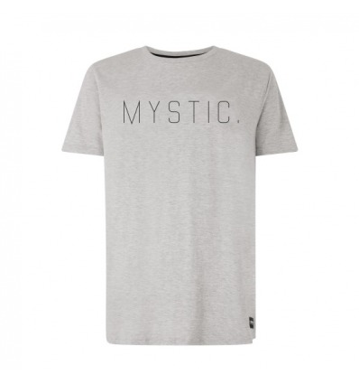 T-shirt Mystyc Cody