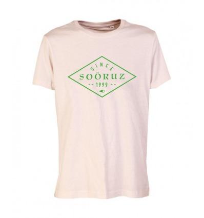 T-shirt Soöruz Diamond