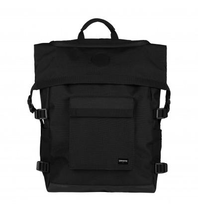 Surge Backpack Mystic