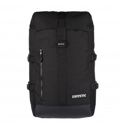 Mystic Savage Backpack 25L