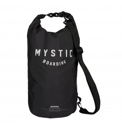 Dry Bag Mystic