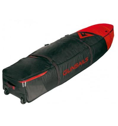 Double Boardbag GunSails
