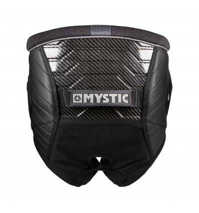 Harnais Mystic Marshall Seat Harness