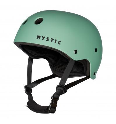 Casque Mystic MK8 2021