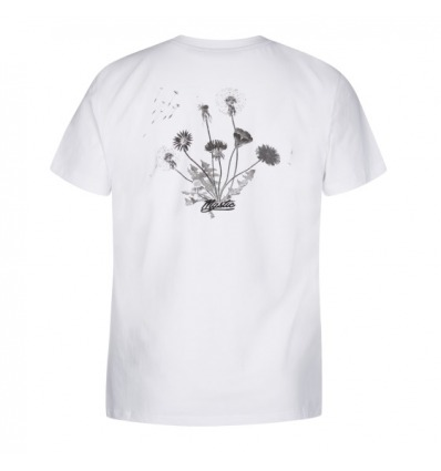 T-shirt Mystic Dandelion